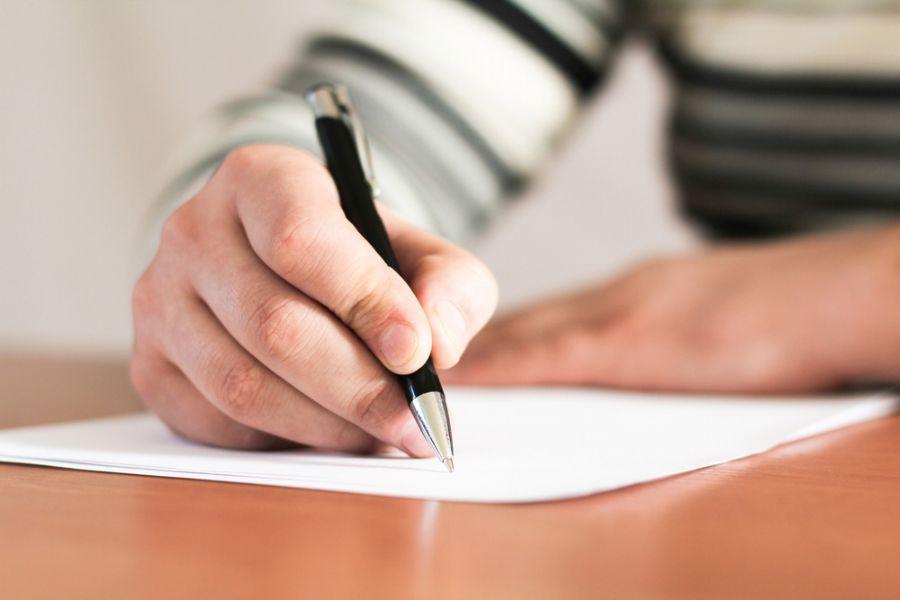 como-escrever-escrever