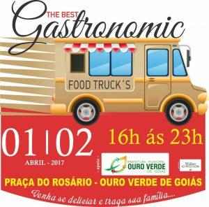 convite-gastronomic
